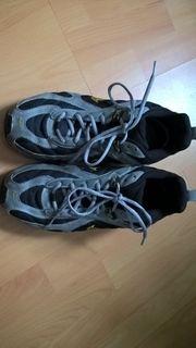 Nike Schuhe gr 44