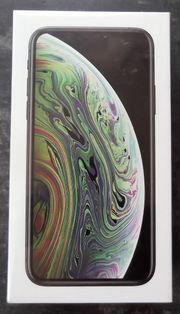 Apple iPhone XS 512 GB -