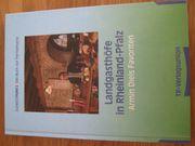 Landgasthöfe in Rheinland-Pfalz Bd 1
