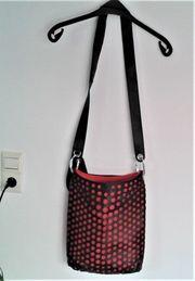 Handtasche von Nike - NEU