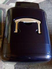 Tragbarer Mini Kühlschrank Fridge - Pininfarina
