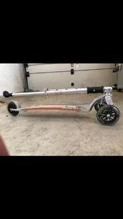 K2 Rewo Roller