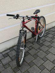 Mountainbike GT - MTB Mädchen Damen