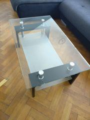Glastisch In Ispringen Haushalt Möbel Gebraucht Und Neu Kaufen