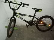 BMX 20