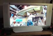 FUNAI LCD TV 42 HD