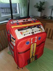Taschen, Koffer, Accessoires in Waghäusel Wiesental