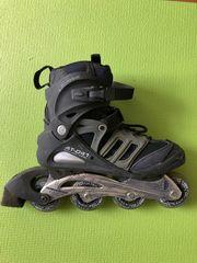 Inline Skates Schuhe
