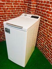 Toplader Waschmaschine von Bauknecht 7kg
