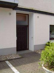 3 Zimmer Eigentumswohnung in Rösrath