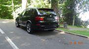 BMW X5 xDrive30D E70 n57
