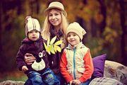 100 Erzieher Kinderpfleger oder Kindheitspädagoge