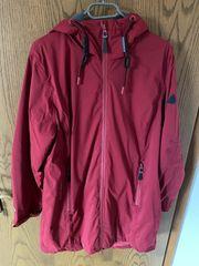 Outdoor Jacke zu Verkaufen