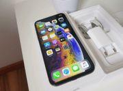 iPhone 11 Top