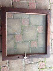 Holzfenster Höhe x Breite 93
