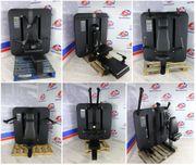 Technogym Kinesis Stations 6 Geräte