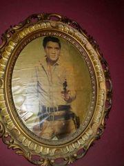 Elvis Presley King Sammlung guenstig