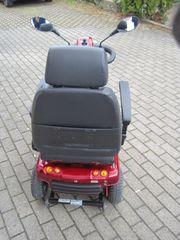 Elektromobil AS a170 Deluxe