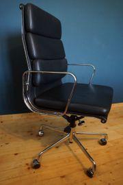 Eames Vitra EA219 Bürostuhl