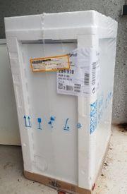 Waschmaschine Toploader Whirlpool AWE 5105