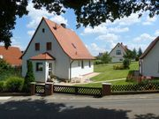 Einfamilienhaus in Langenzenn - Lohe zu