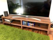 TV Tisch Schrank Sideboard Lowboard