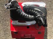 Hockeyschuhe für Kinder