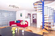 Zimmer Monteurzimmer Wohnung