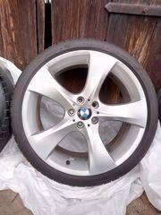BMW Styling 311 F10 F11