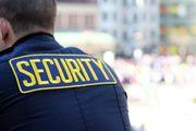 Qualifizierung zur Wach- und Sicherheitsfachkraft - Security