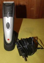 Carrera 2423 Haarschneider Barttrimmer