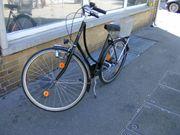 Damen Fahrrad 28ziger auch ältere