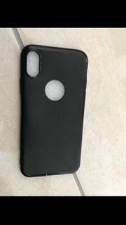 Hülle Cover case für Apple