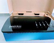 1 1fritzbox speed 1
