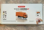 Wiking H0 0774 29 Control87