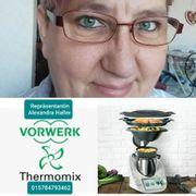 Thermomix Beratung