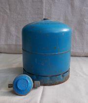 Campinggaz Flasche blau 2 75