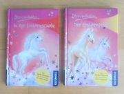 Kinderbücher Sternenfohlen