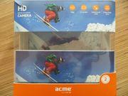 Acme VR04 Compact HD Sport