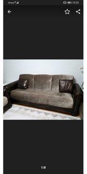 3-2-1 couchset