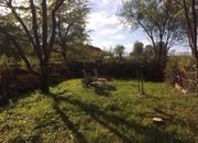 Gartengrundstück Weinstadt Beutelsbach