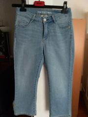 7 8 Jeans