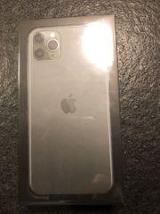 iPhone 11 MAX PRO 512GB
