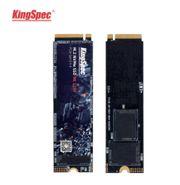 SSD M2 NVME 2TB Gen