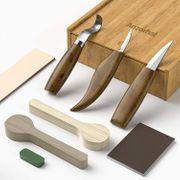 Holz-Schnitzwerkzeug neu