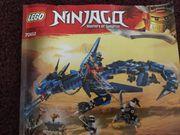 Lego BOOST kompatibele