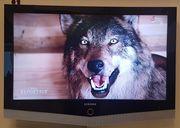 LCD Fernseher Samsung LE40R51B 101