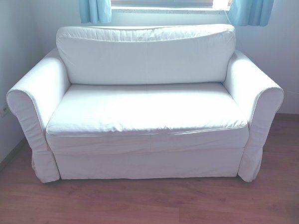 Sofa Hagalund
