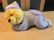 Disney Winnie Pooh Gute Nacht