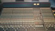 Soundtracs Topaz 32 Modifiziert und